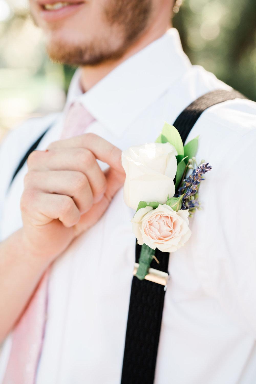 charleston-tea-plantation-wedding-14.jpg