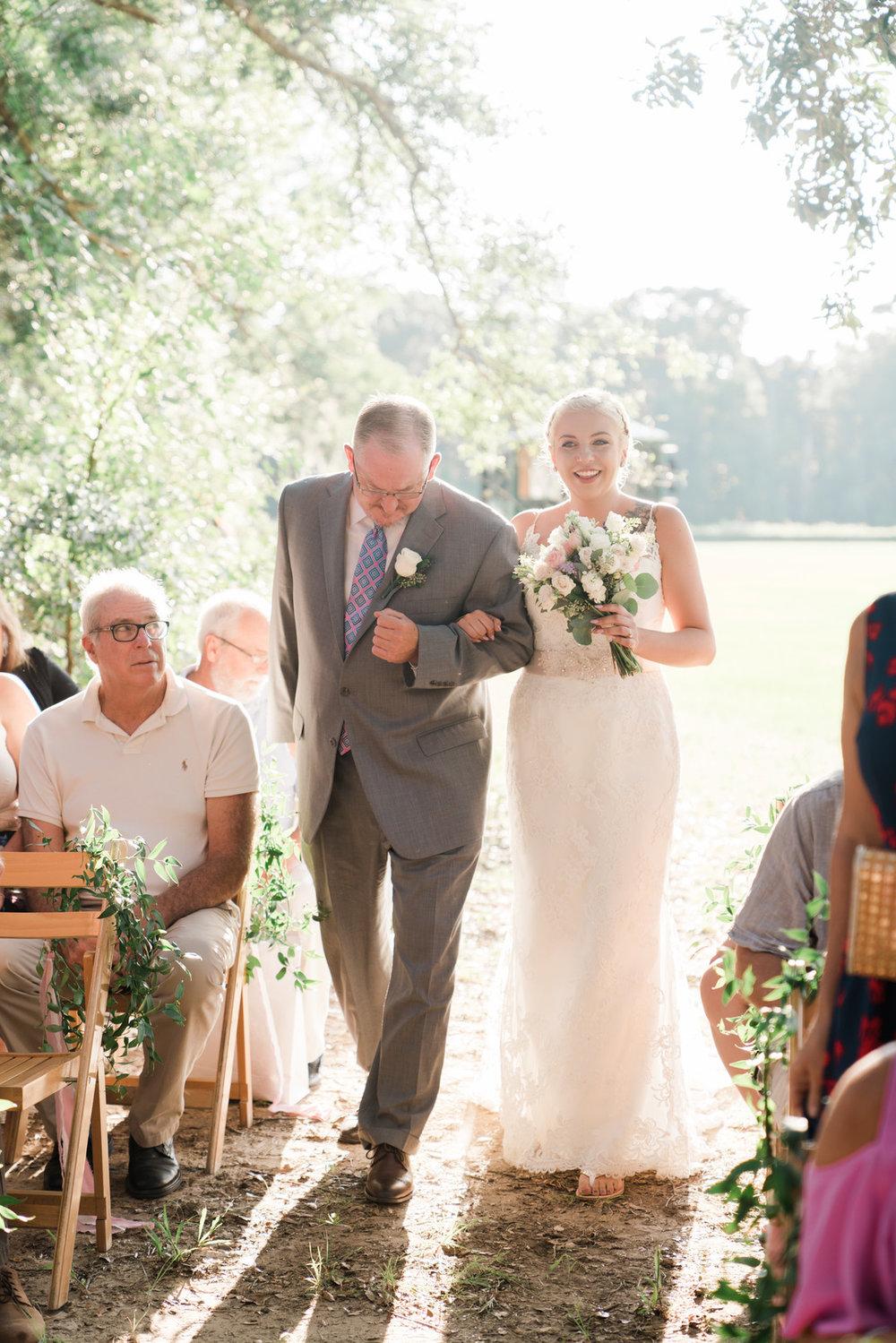 charleston-tea-plantation-wedding-18.jpg
