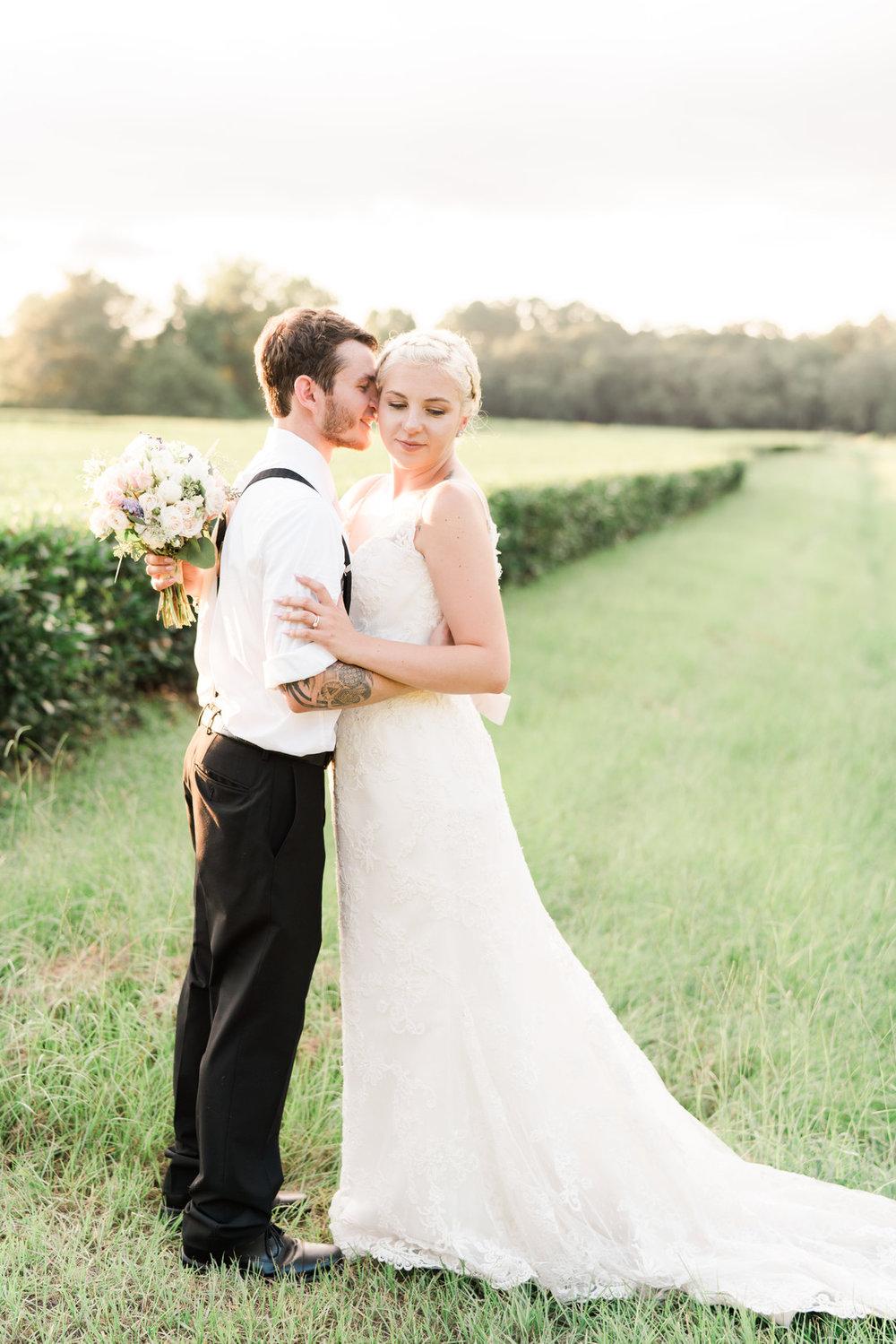 charleston-tea-plantation-wedding-21.jpg