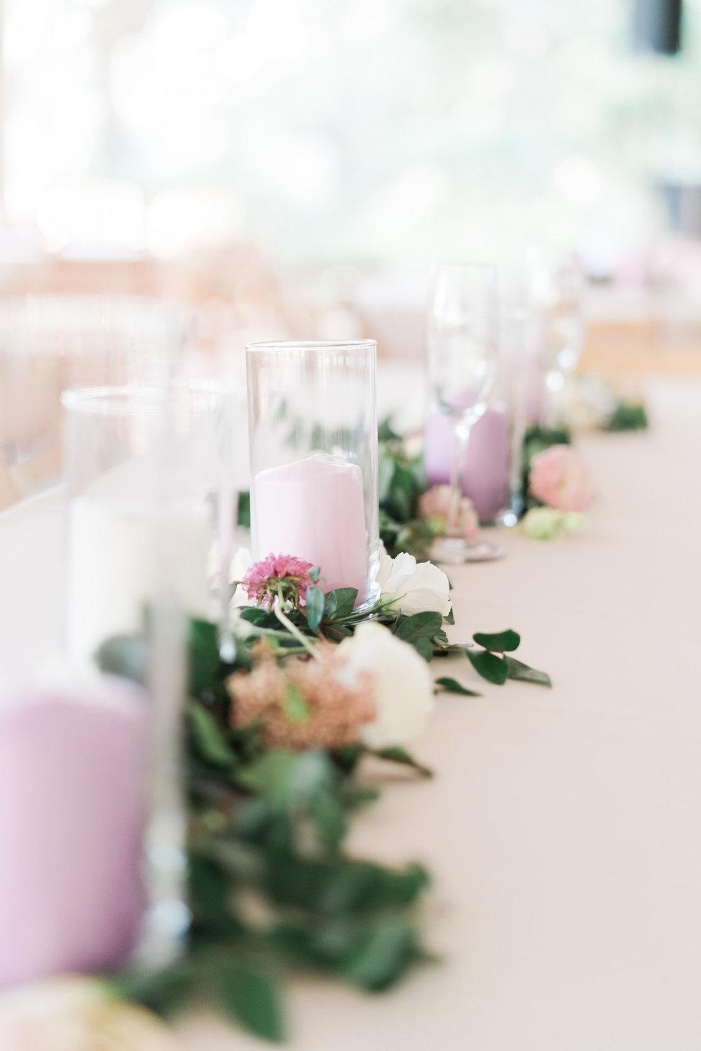 charleston-tea-plantation-wedding-22.jpg