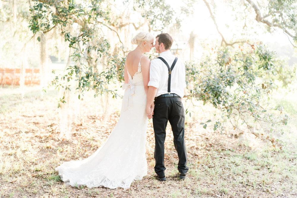 charleston-tea-plantation-wedding-23.jpg