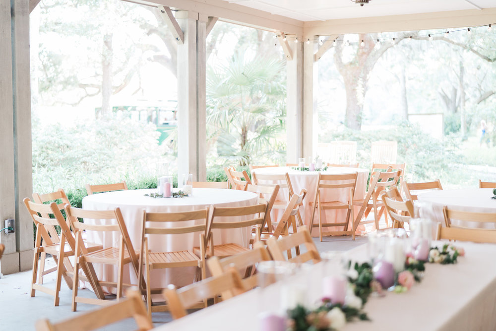 charleston-tea-plantation-wedding-24.jpg
