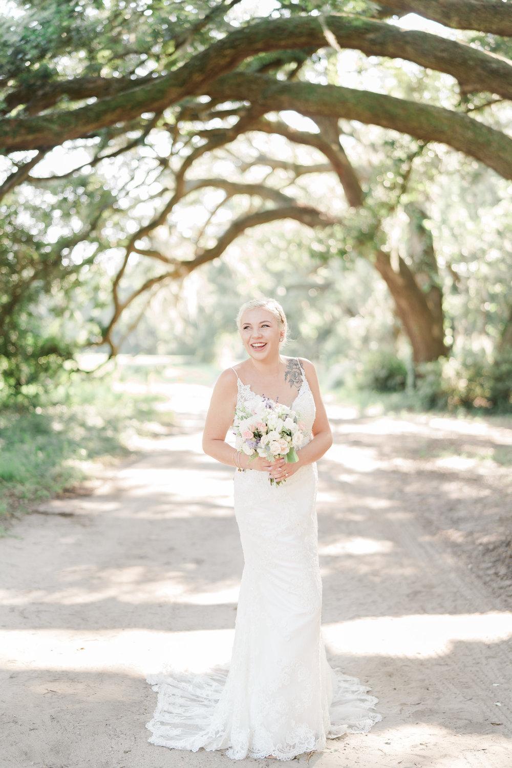 charleston-tea-plantation-wedding-25.jpg