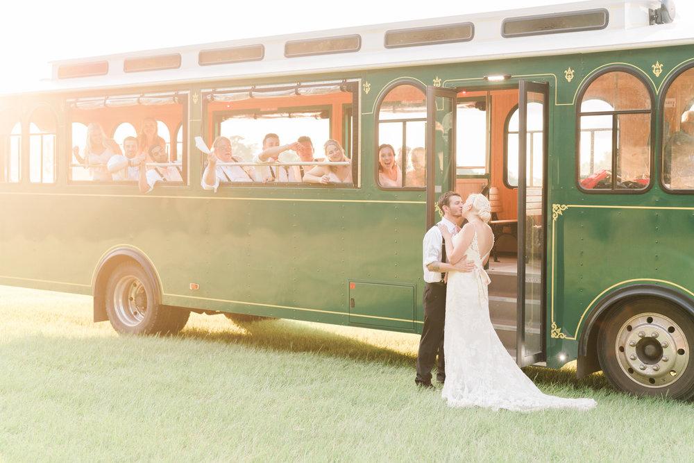 charleston-tea-plantation-wedding-27.jpg