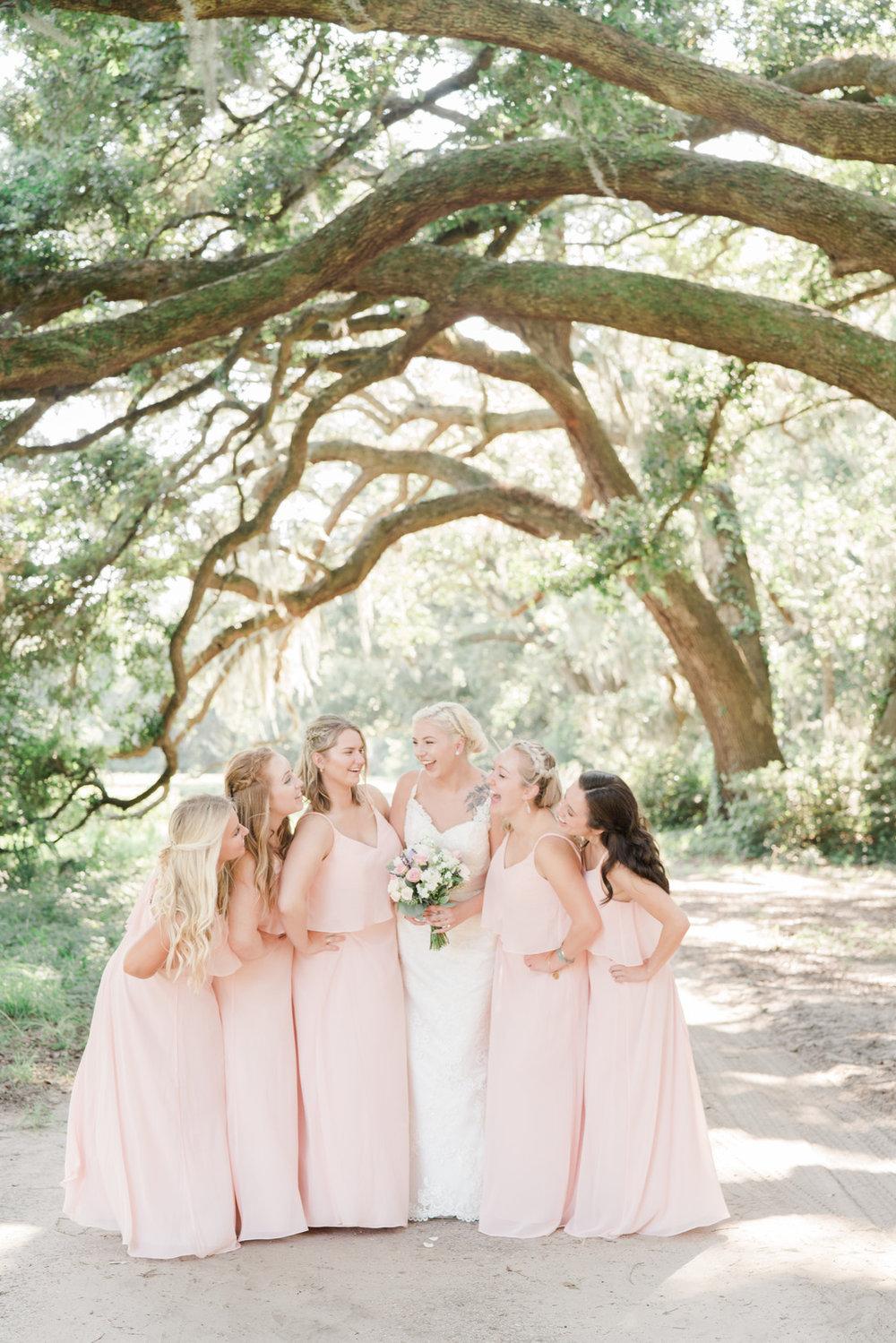 charleston-tea-plantation-wedding-28.jpg
