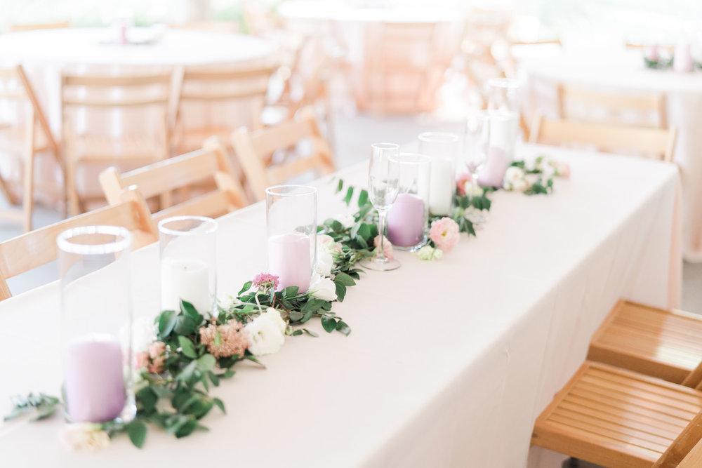 charleston-tea-plantation-wedding-33.jpg