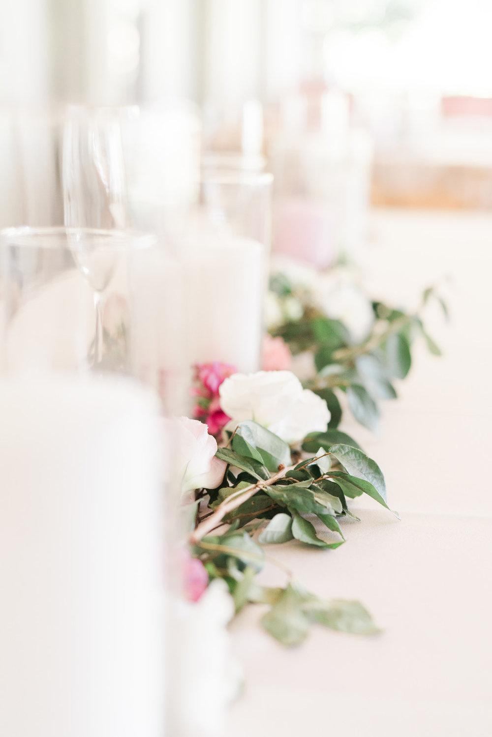 charleston-tea-plantation-wedding-36.jpg
