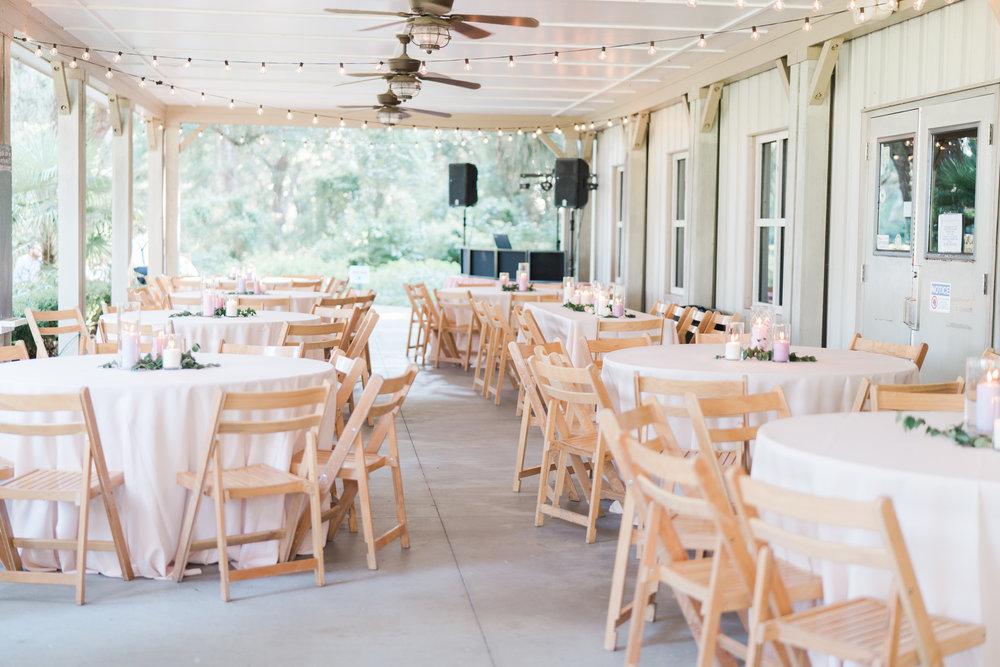 charleston-tea-plantation-wedding-37.jpg