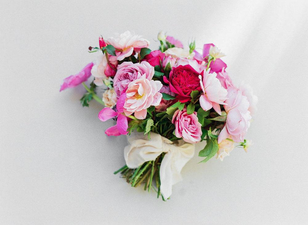 charleston-styled-elopement-4.jpg