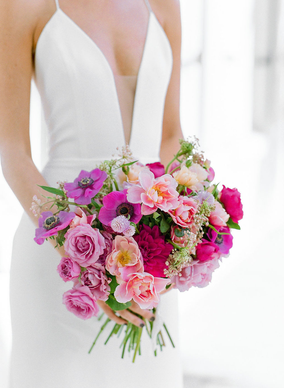 charleston-styled-elopement-9.jpg