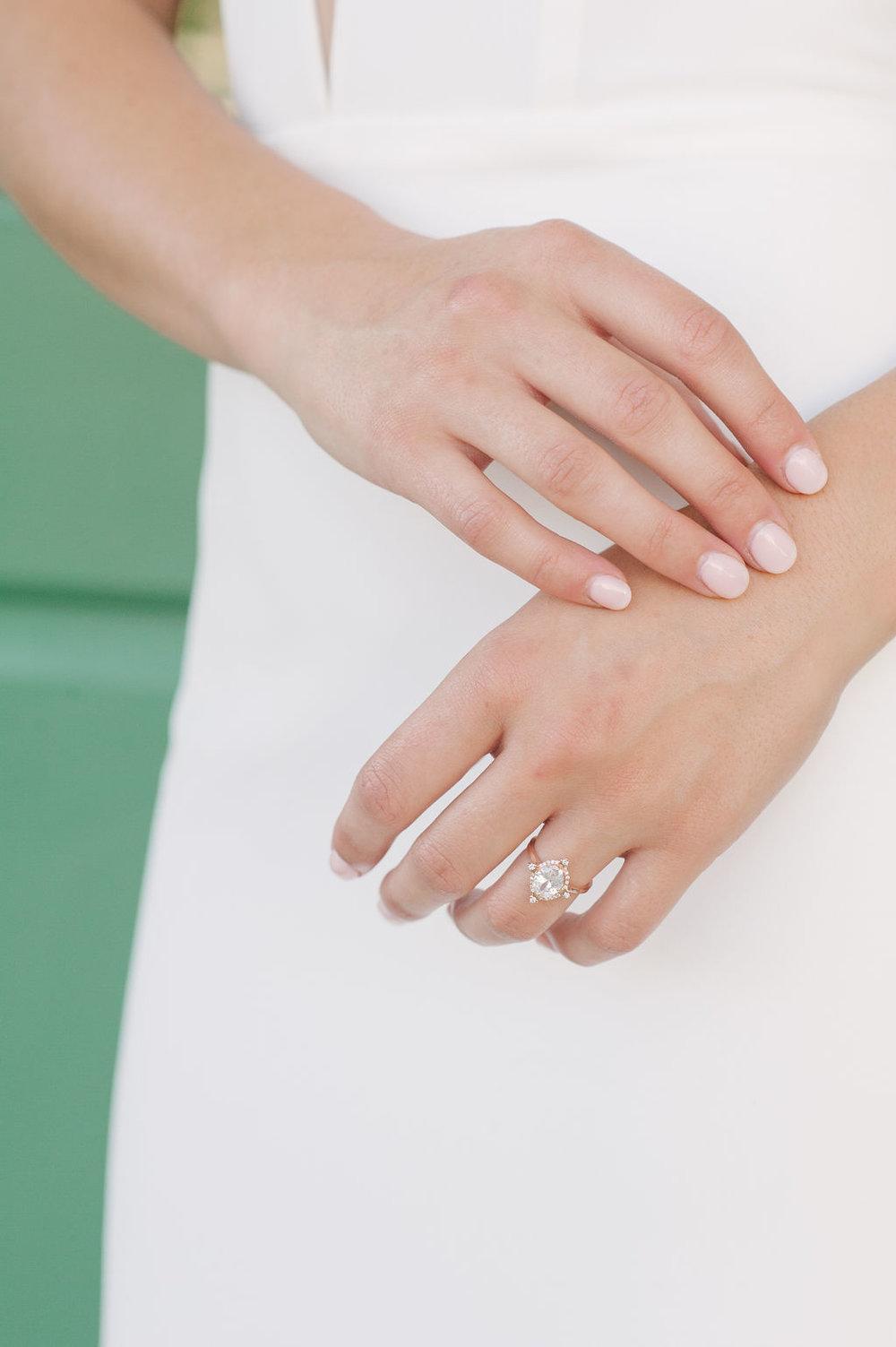 charleston-styled-elopement-14.jpg