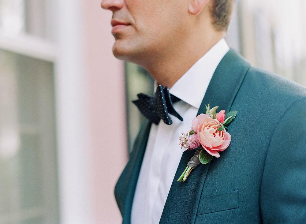 charleston-styled-elopement-16.jpg