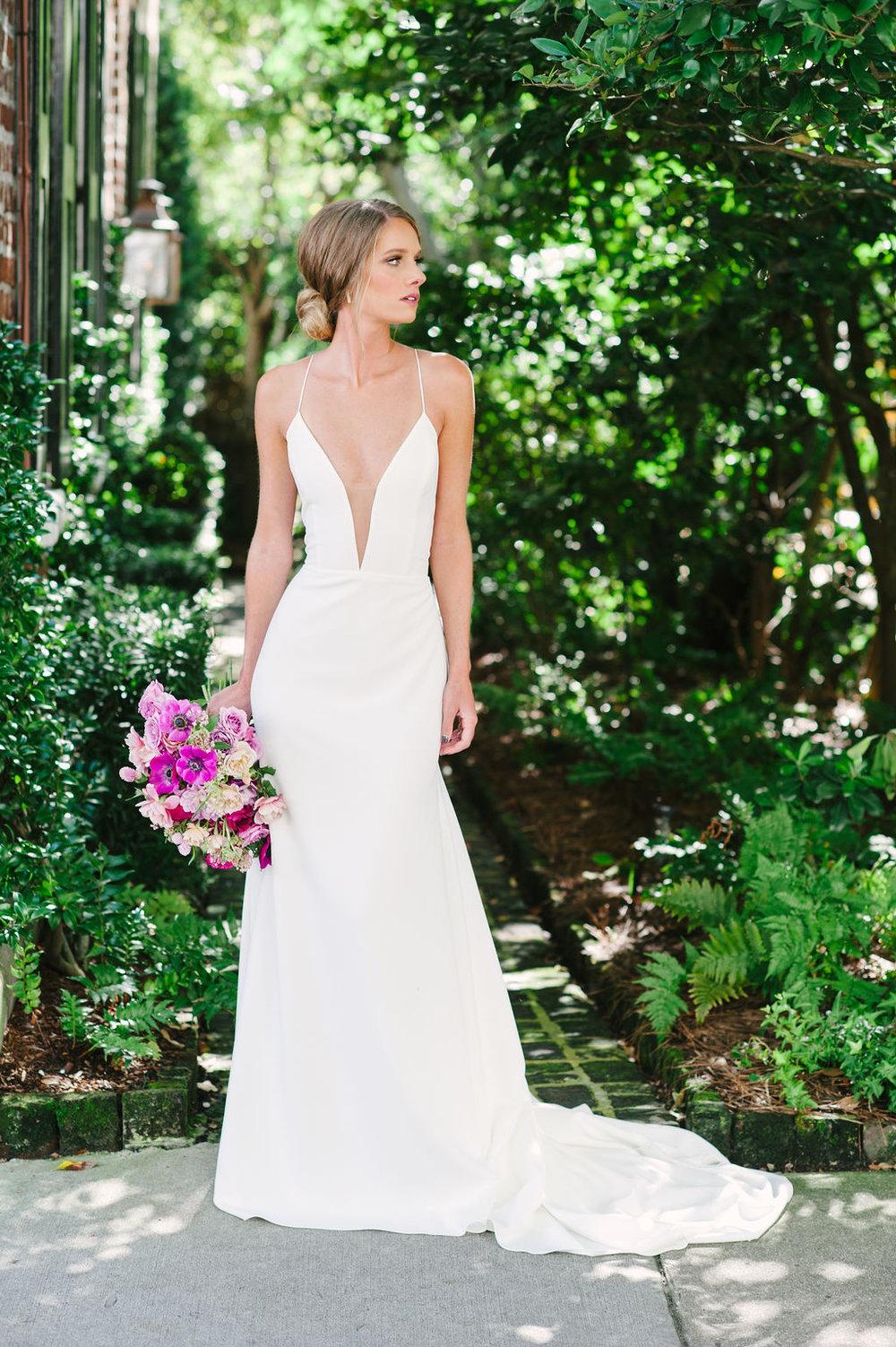 charleston-styled-elopement-17.jpg