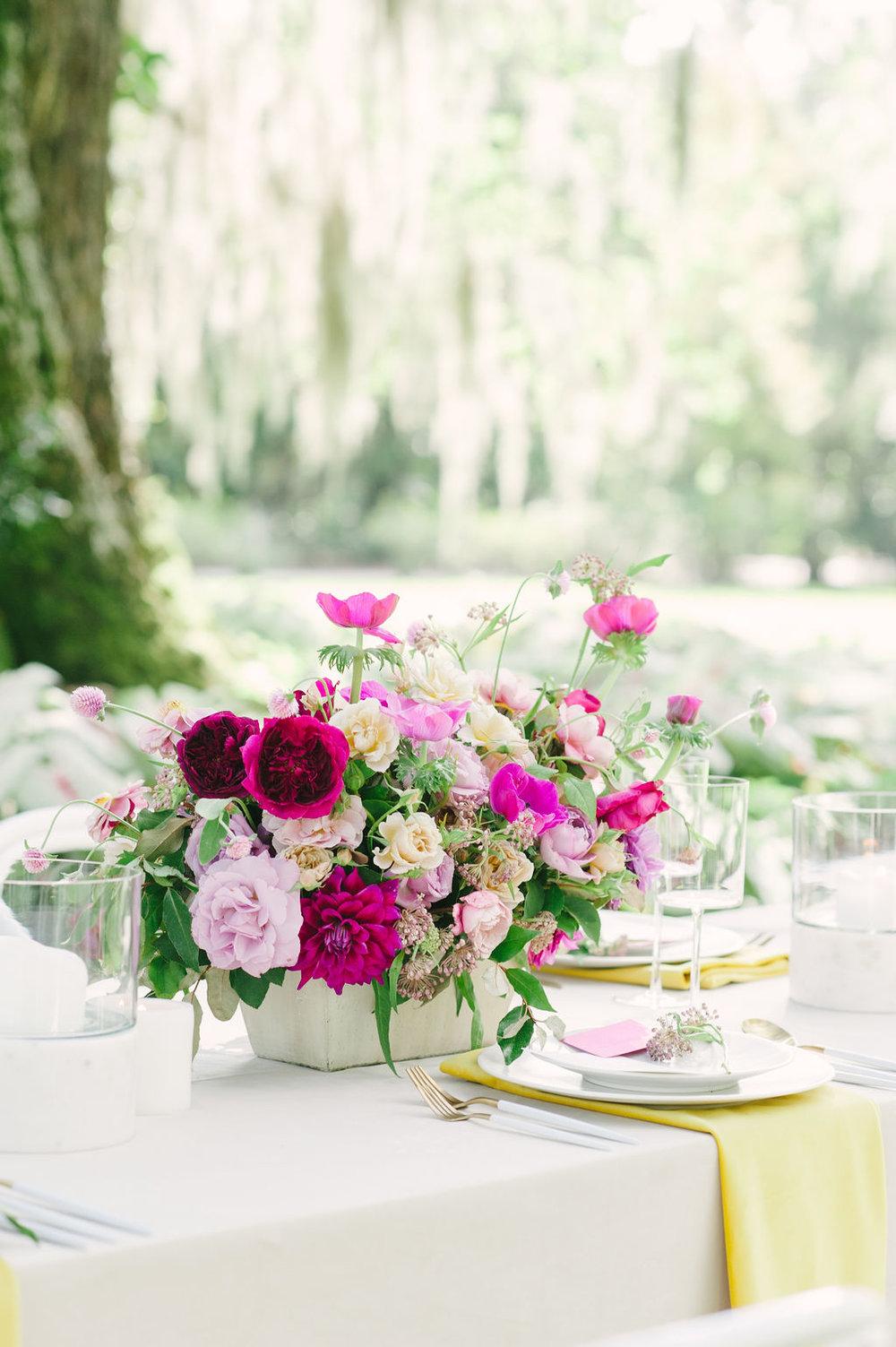 charleston-styled-elopement-21(3).jpg
