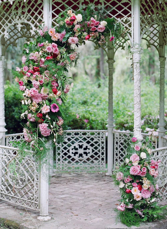charleston-styled-elopement-21.jpg