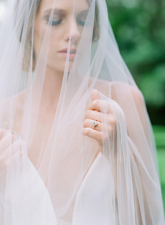 charleston-styled-elopement-22.jpg