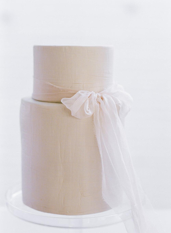 charleston-styled-elopement-25.jpg