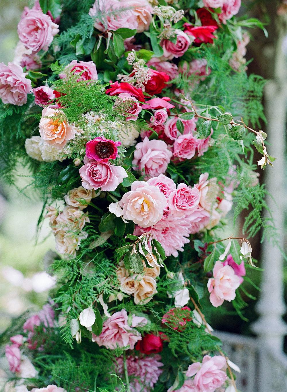 charleston-styled-elopement-32.jpg