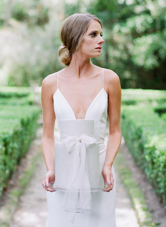 charleston-styled-elopement-36.jpg
