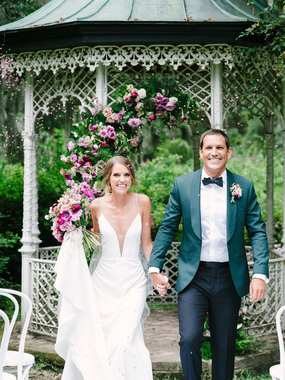 charleston-styled-elopement-34.jpg