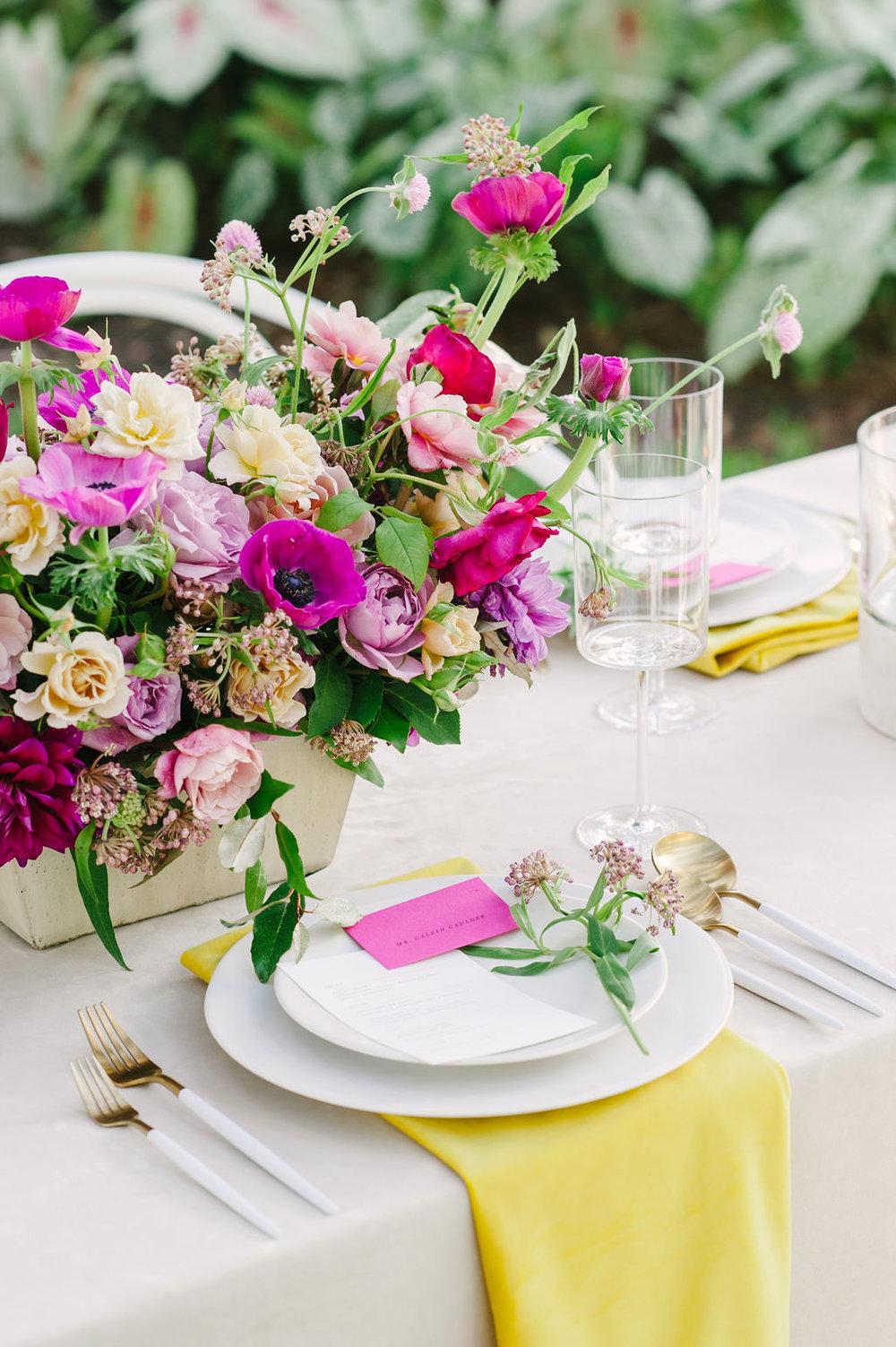 charleston-styled-elopement-37.jpg