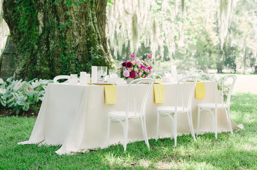 charleston-styled-elopement-38.jpg