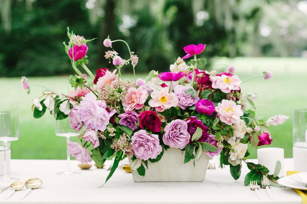 charleston-styled-elopement-35.jpg