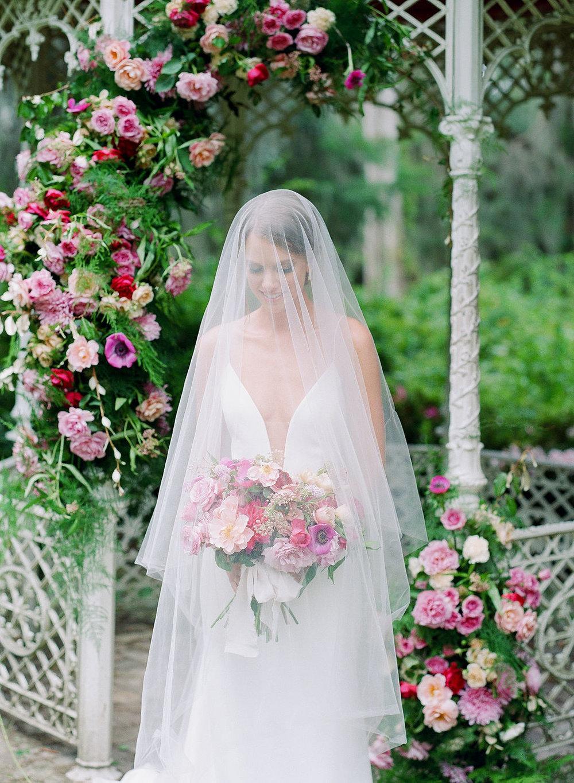 charleston-styled-elopement-43.jpg