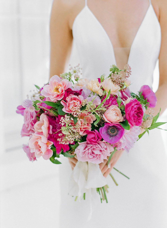 charleston-styled-elopement-47.jpg