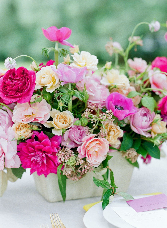 charleston-styled-elopement-52.jpg