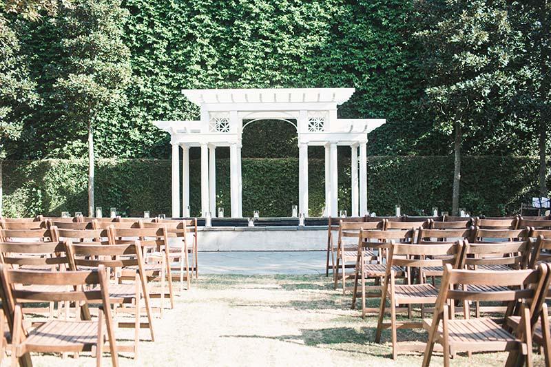 william-aiken-house-wedding-9.jpg