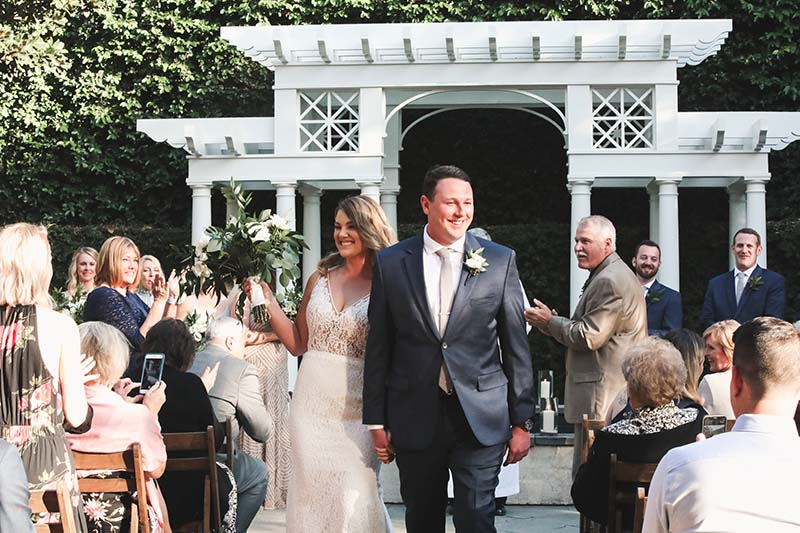 william-aiken-house-wedding-17.jpg