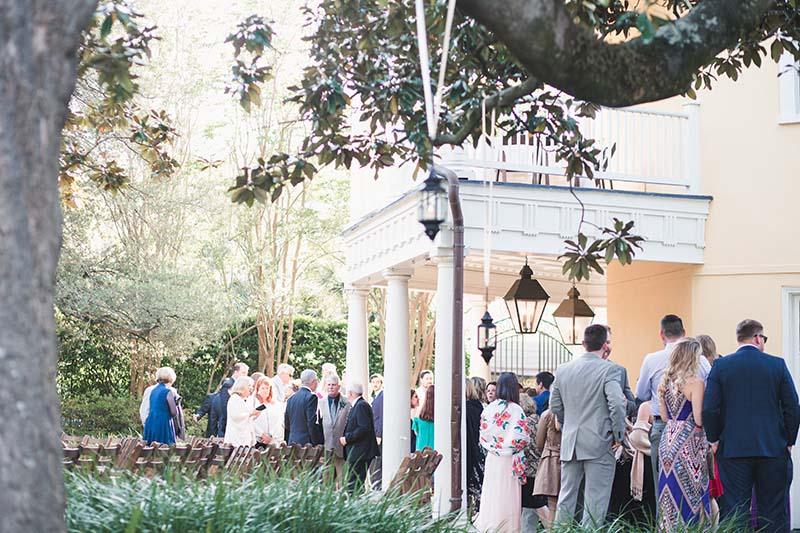 william-aiken-house-wedding-19.jpg