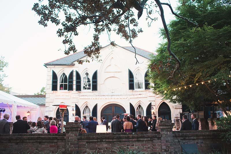 william-aiken-house-wedding-26.jpg