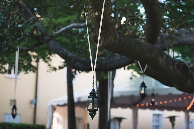 william-aiken-house-wedding-32.jpg