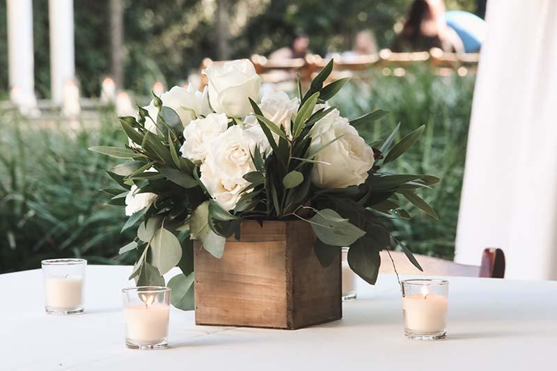 william-aiken-house-wedding-33.jpg