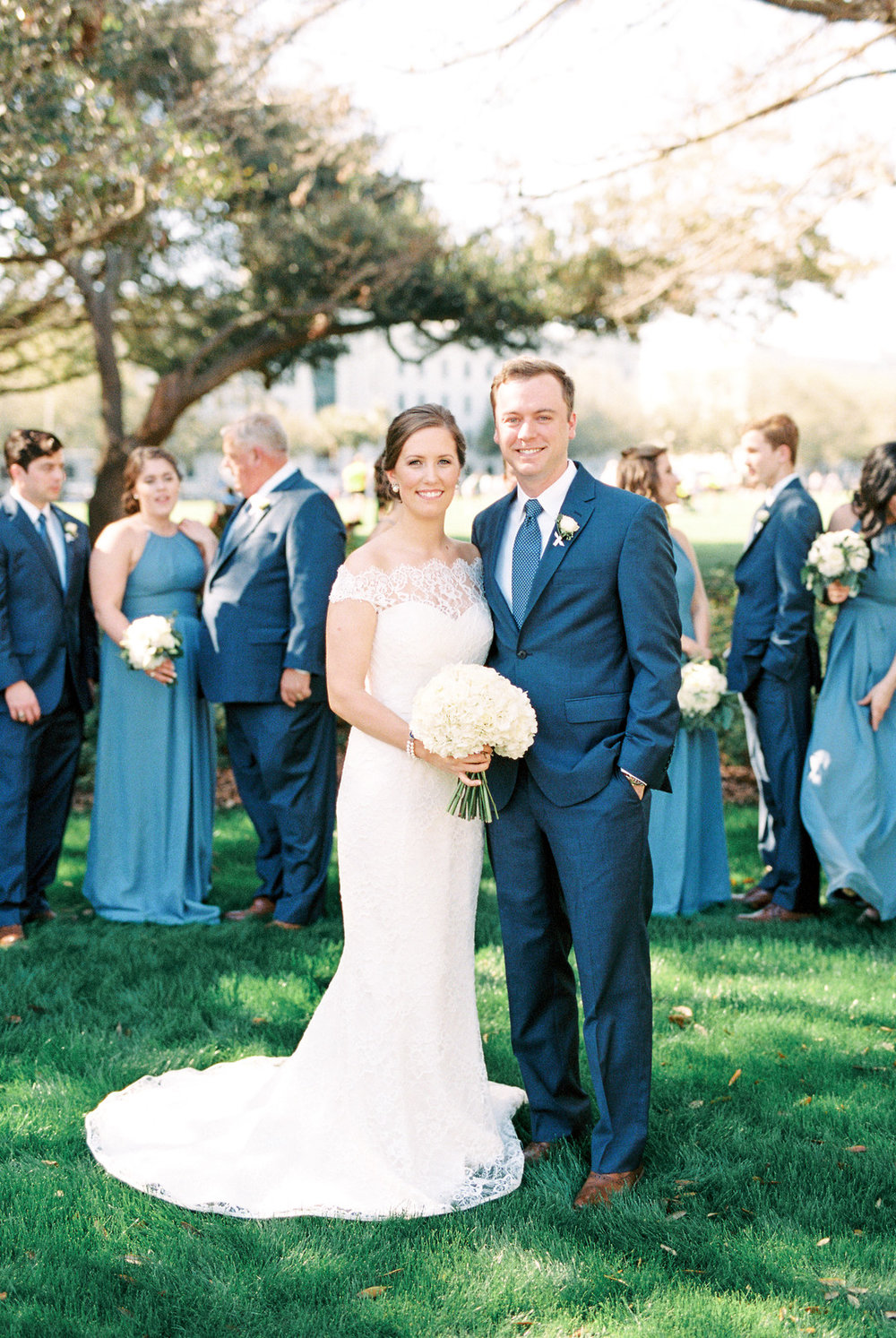 Forsberg_Inabnett_CatherineAnnPhotography_catherineannphotographywedding22418natalielegrandfilm31_big.jpg