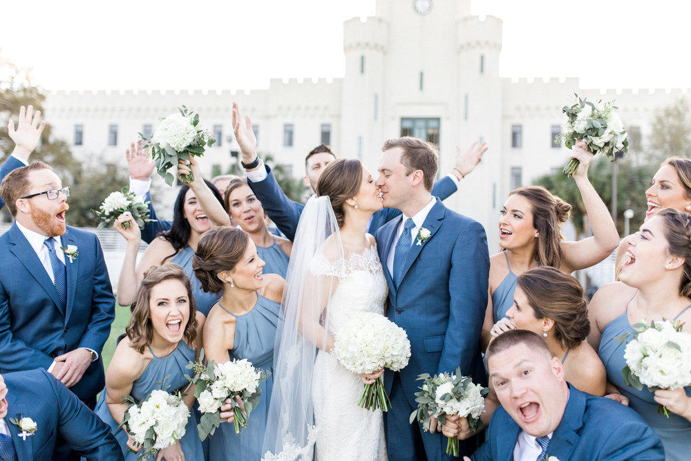 sand-dunes-club-wedding-20.jpg