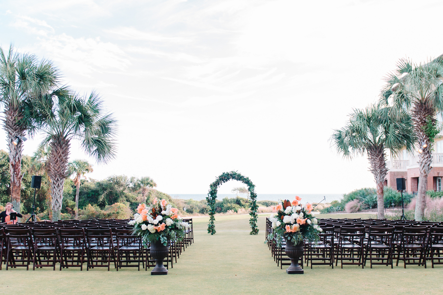 sanctuary-wedding-kiawah-island-resort.jpg