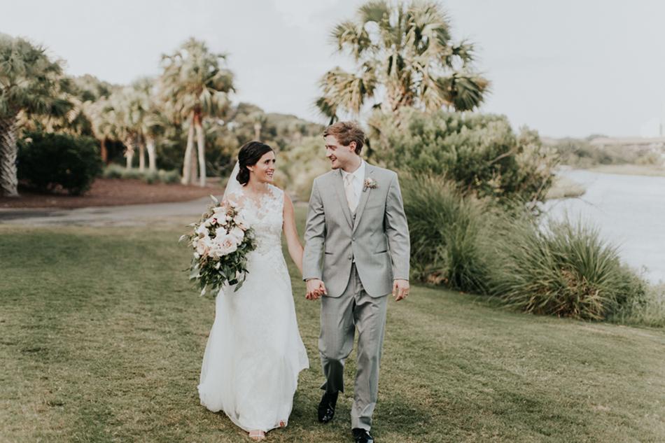 dunes-club-wedding-5.jpg