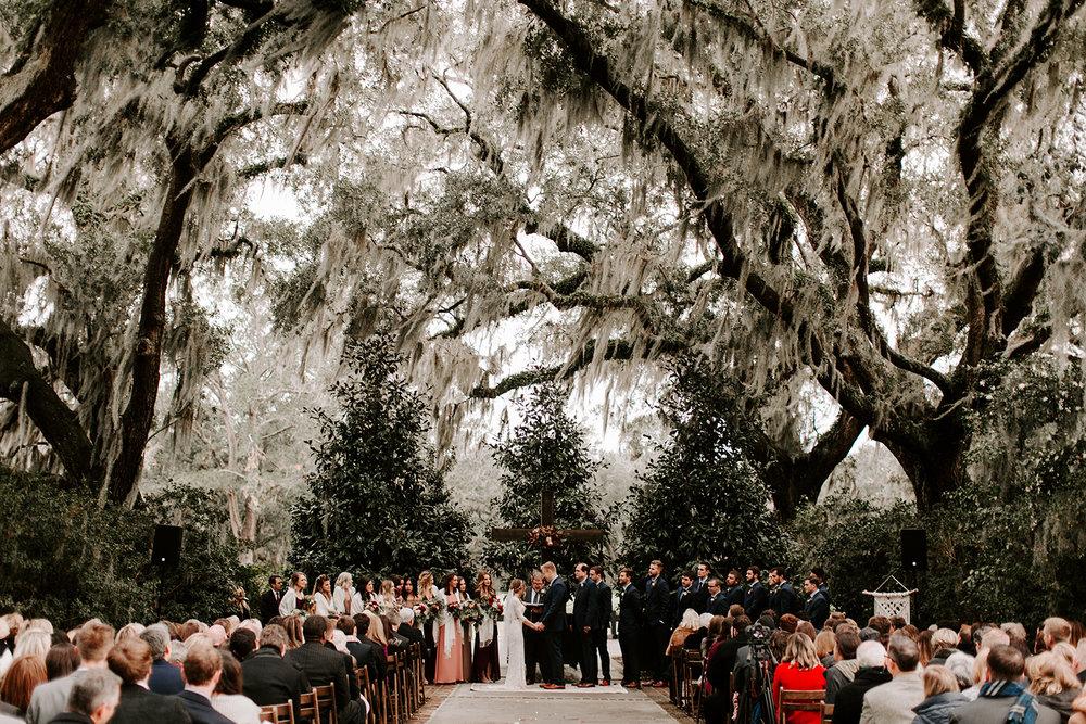 caledonia-wedding-2.jpg