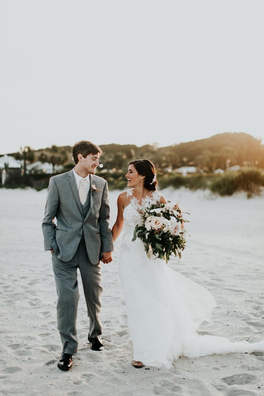 dunes-club-wedding-1.jpg