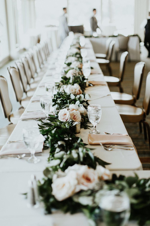 dunes-club-wedding-4.jpg