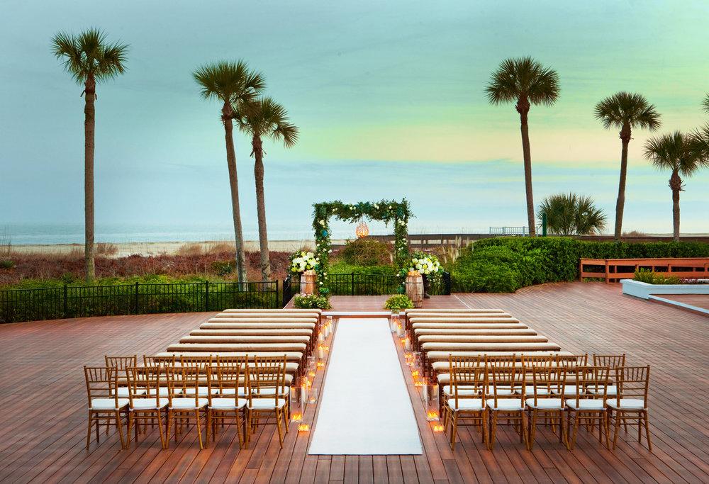 Westin Oceanfront Deck Wedding Ceremony.jpg