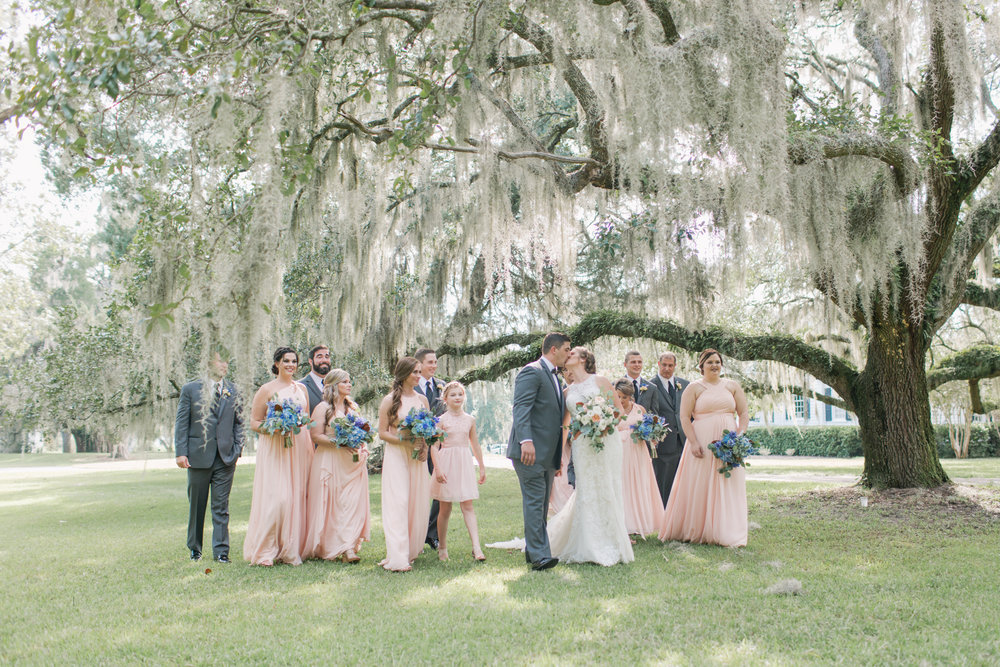 litchfield-plantation-wedding-7.jpg