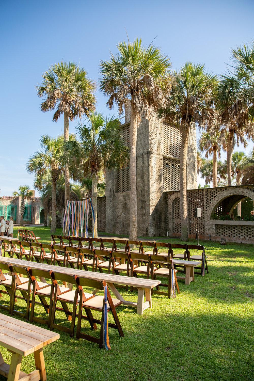 atalaya-castle-wedding-4.jpg