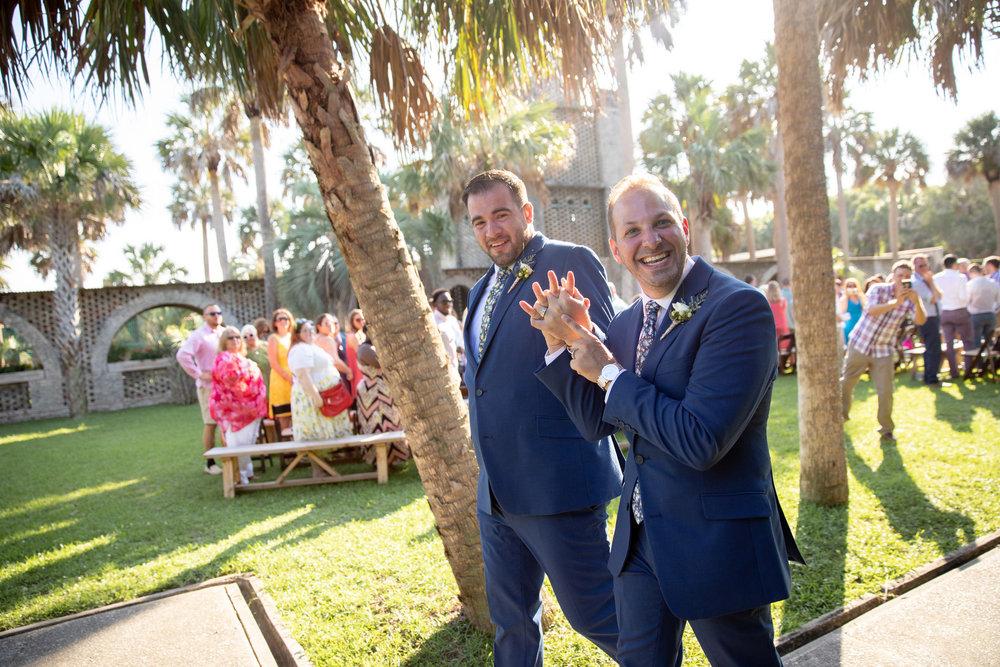 atalaya-castle-wedding-20.jpg