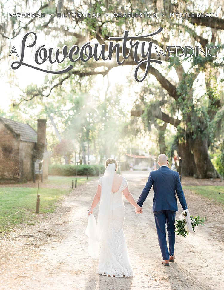 PHOTOGRAPHER:  Catherine Ann Photography   PLANNER:  Sea Island Event Co.   VENUE: Boone Hall Plantation