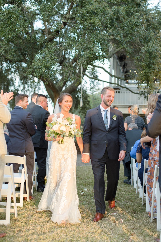 creek-club-at-ion-wedding-13.jpg