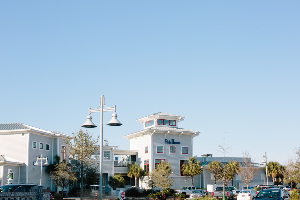 charleston-harbor-fish-house-wedding-2.jpg